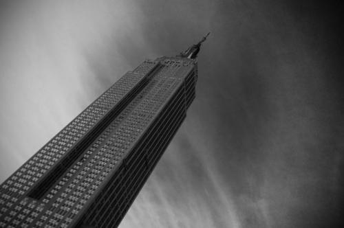 New-York-04