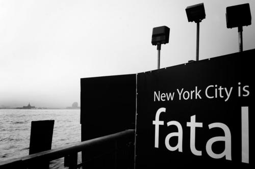 New-York-1027