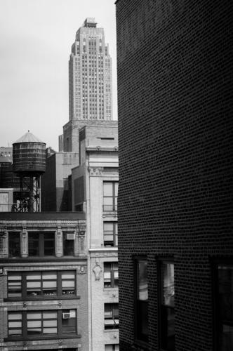 New-York-106nb