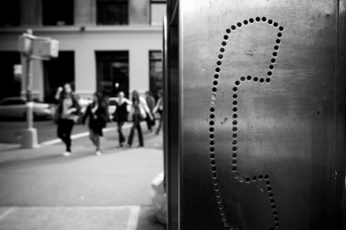 New-York-143
