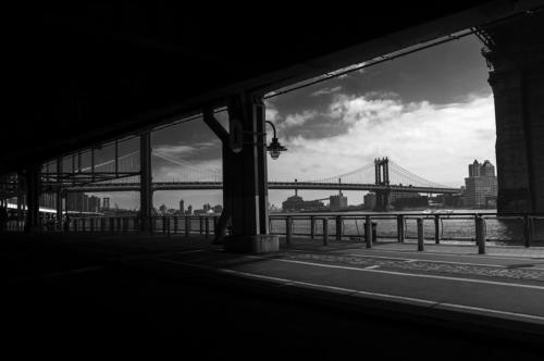 New-York-223nb