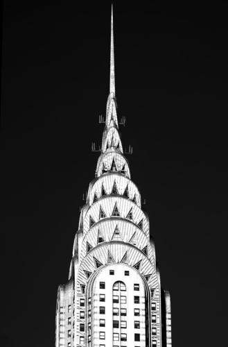 New-York-74