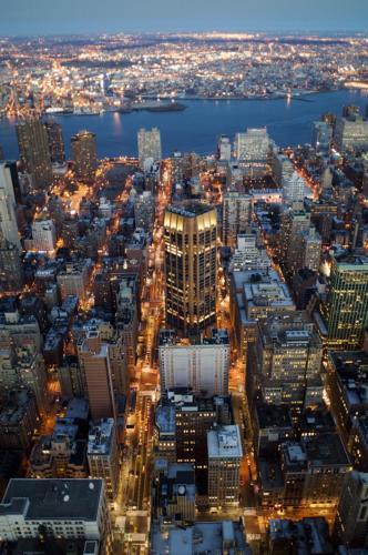 New-York-804