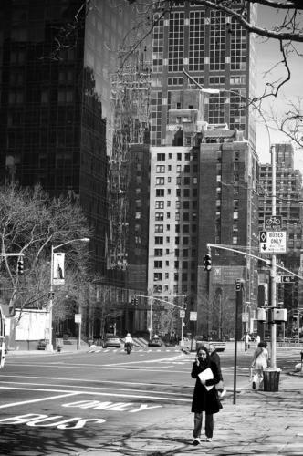 New-York-86